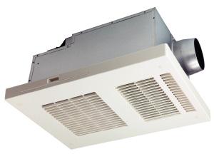 MAX(マックス) 浴室暖房換気乾燥機 BS-261H 200V 1室換気タイプ