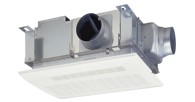 割引 MAX(マックス) 浴室暖房換気乾燥機  3室換気タイプ(HMシリーズ) BS-133HM-CX 除菌イオン機能搭載:アクアshop  100V-木材・建築資材・設備
