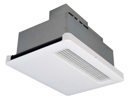 一流の品質 (WD220BZR):アクアshop 三菱電機 浴室暖房機 バスカラット WD-220BZR-木材・建築資材・設備