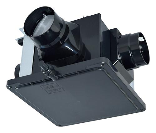 三菱電機 24時間換気機能付き 中間取付形ダクトファン 価格 V15ZMC6 V-15ZMC6 安値