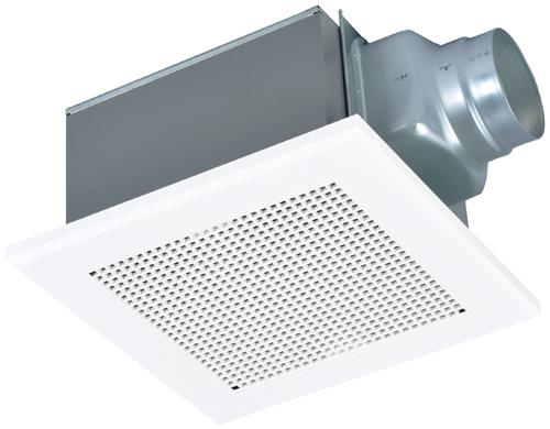 三菱電機 人気ブランド 天井埋込形 買い物 ダクト用換気扇 VD15Z12 VD-15Z12