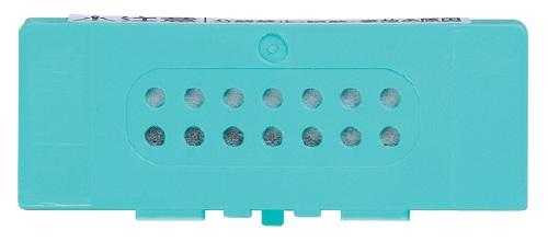 三菱電機 定番キャンバス ロスナイシステム部材 新品 送料無料 P-06SPL 交換用サプリメントカートリッジ