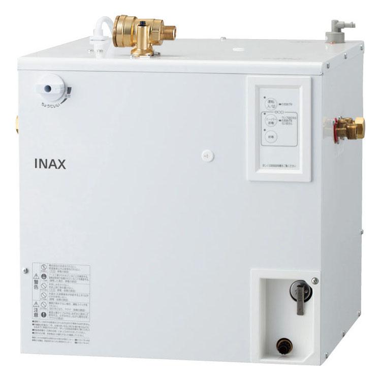 LIXIL INAX ゆプラス 適温出湯20Lスーパー節電タイプ 200Vタイプ EHPN-CB20ECS2