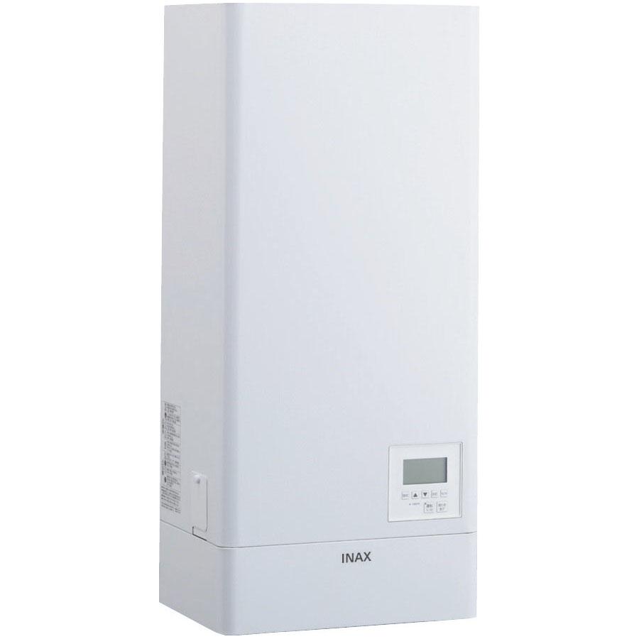 人気ブランドを LIXIL INAX ゆプラス 飲料・洗い物用壁掛電気温水器 スーパー節電タイプ20L(AC100V) EHPN-KWA20ECV1-S, タイキチョウ:02ba99fd --- eraamaderngo.in