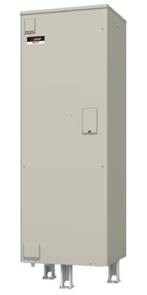 三菱電機 電気温水器 角型 550Lタイプ 給湯専用タイプ 標準圧力型 SRG-556G
