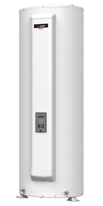 三菱電機 電気温水器 丸型 460Lタイプ 給湯専用タイプ 標準圧力型 SRG-465ESL
