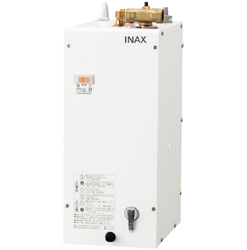 LIXIL INAX ゆプラス 洗面化粧室/手洗洗面用 コンパクトタイプ EHPN-F6N4