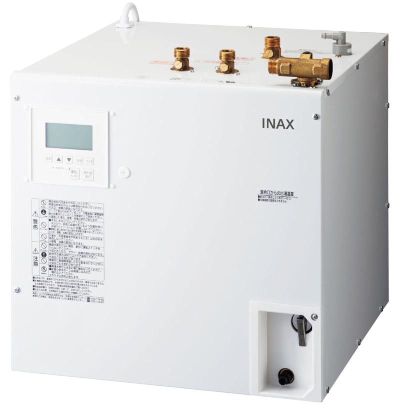 LIXIL INAX ゆプラス 飲料用・洗い物用25Lタイプ EHPN-KB25ECV2