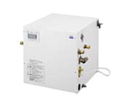 TOTO 湯ぽっと 小型電気温水器約25L据え置きタイプ 温度調節タイプ REW25C2B1H