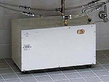 TOTO 湯ぽっと 小型電気温水器約20L据え置きタイプ 高温出湯タイプ REW20A1CA