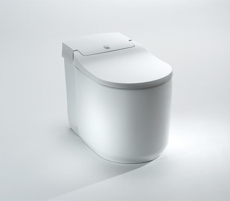グローエ GROHE シャワートイレ一体型便器 SENSIA ARENA センシア アリーナ 床上排水仕様 39 382 SH0(39382SH0)