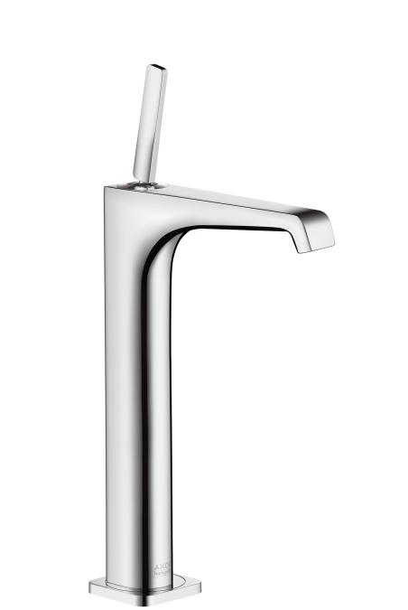 ハンスグローエ Hansgrohe アクサーチッテリオE シングルレバー洗面混合水栓 280 36104000