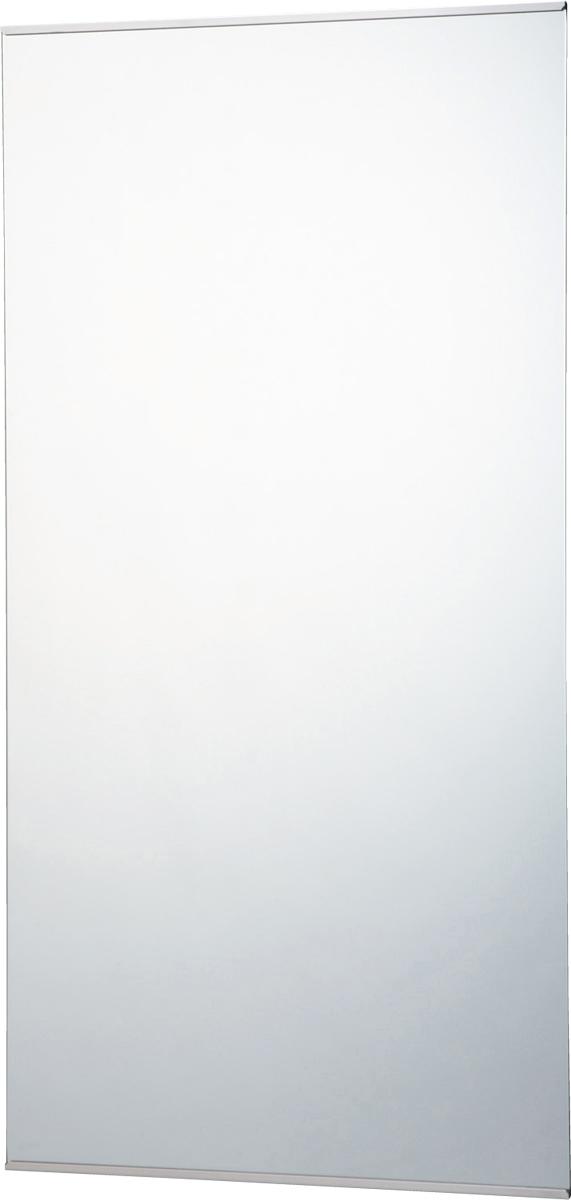 LIXIL INAX 化粧鏡(防錆) KF-5010AG