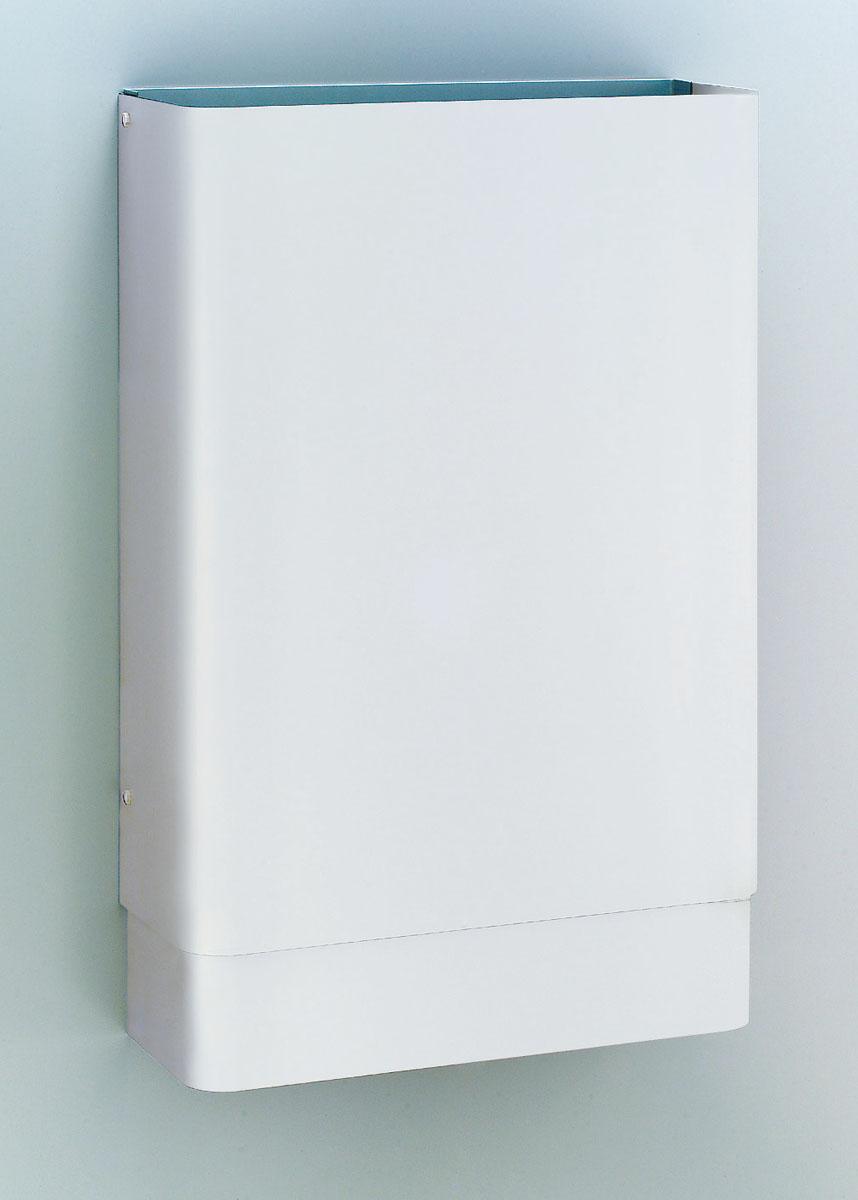 LIXIL INAX L-A74専用オプショントラップカバー(長)A-5303W