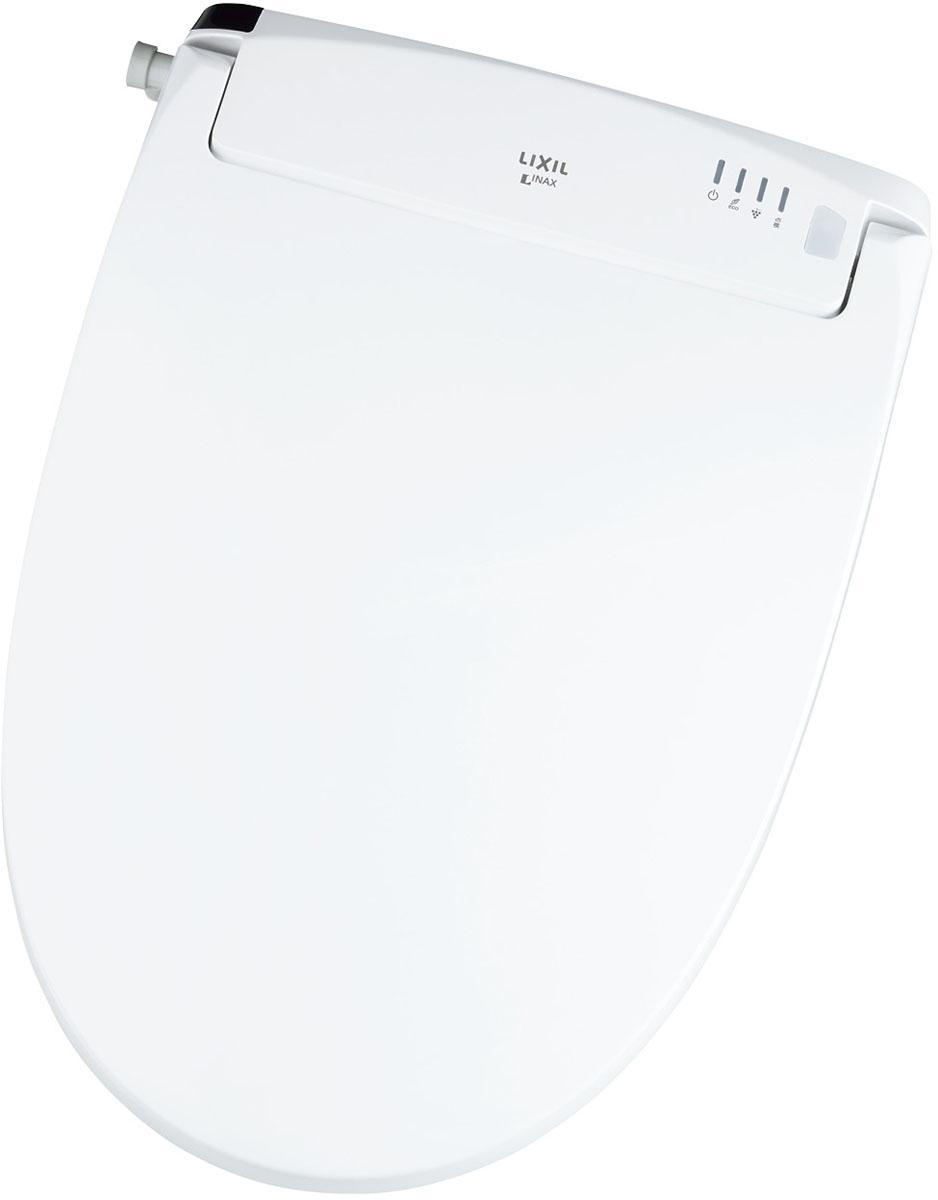 LIXIL INAX シャワートイレ New PASSO パッソ 手動ハンドル式 CW-EA23