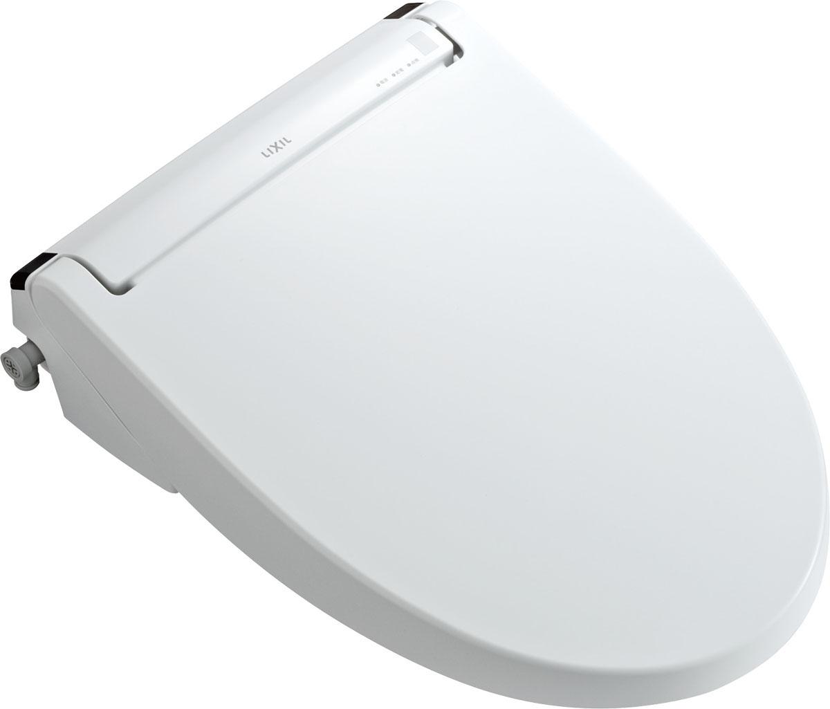 LIXIL INAX シャワートイレ スリムタイプ フルオート便器洗浄付 CW-PC12QA-NE