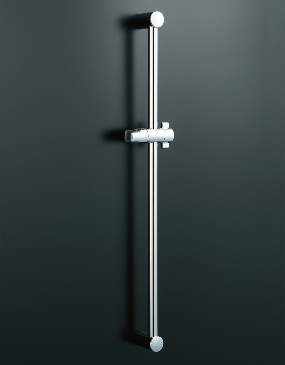 LIXIL INAX スライドバー 長さ1000mm 標準タイプ BF-FB27 正規取扱店 最新アイテム 1000