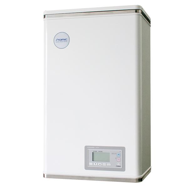 イトミック 小型電気温水器 EWRシリーズ 単相200V イトミック 壁掛型 スタンダードタイプ 貯湯量12L 単相200V 貯湯量12L EWR12BNN207B0, ラディカルベース:f2019bb8 --- sunward.msk.ru