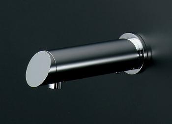 カクダイ センサー水栓 沃(よく) 713-501