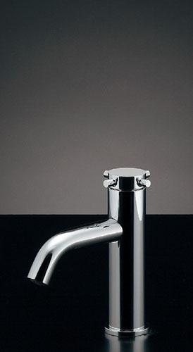 カクダイ 立水栓 VARUNA(ヴァルナ) 716-250-13