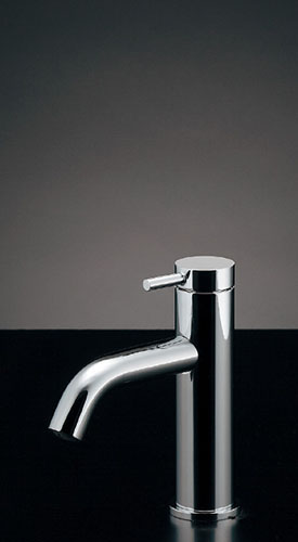 カクダイ 立水栓 VARUNA(ヴァルナ) 716-253-13