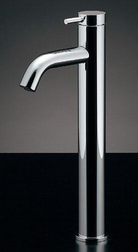 カクダイ 立水栓(トール) VARUNA(ヴァルナ) 716-255-13