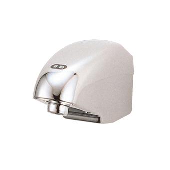 三栄水栓 自動横水栓 EY10DC-13