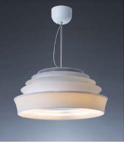 富士工業 クーキレイ 蛍光灯シリーズ LCタイプ C-LC502-W