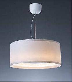 富士工業 クーキレイ 蛍光灯シリーズ LDタイプ C-LD502-HW