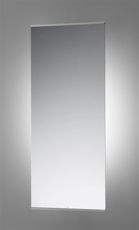 TOTO LED照明付鏡 間接照明タイプ EL80015