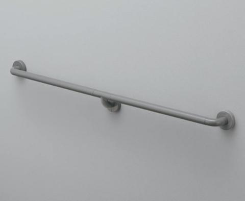 TOTO インテリア・バー UB後付けタイプ (握り径Φ32) Iタイプ TS134GFU12S