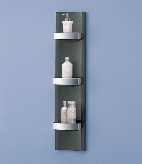TOTO 浴室用 アクセサリー 収納棚 PGシリーズ PTT0020