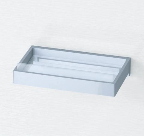 売り出し TOTO 浴室用アクセサリー 春の新作 収納棚 PGシリーズ PTT0050R