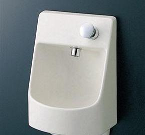 TOTO コンパクト手洗器 オートストップ水栓 Sトラップ 木枠・トラップカバー付 LSK570BSFR