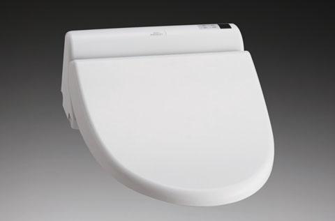 TOTO ウォシュレットPS オート便器洗浄なし TCF5503S