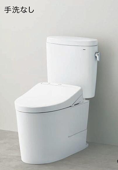 【サイズ交換OK】 TOTO ピュアレストEX リモデル便器(床排水)手洗なし + CS400BM SH400BA + SH400BA, 神埼郡:6ac126e5 --- ceremonialdovesoftidewater.com