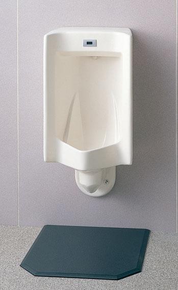 TOTO 自動洗浄小便器 非ジアテクト UFS860CS UFS860CKS
