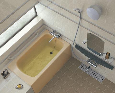 TOTO 浴槽 ネオマーブバス スリム浴槽 一方半エプロン ゴム栓式排水栓 1200サイズ PNS1241R PNS1241L クからトレドまで幅広いアイテムを提案! 敬老の日 法要 割引