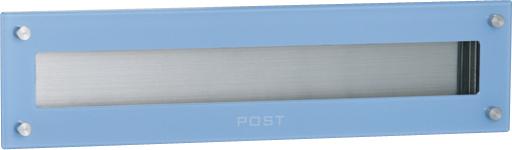 ユニソン ポスト ルージュ グロス05 ベビーブルー rouge-g-6