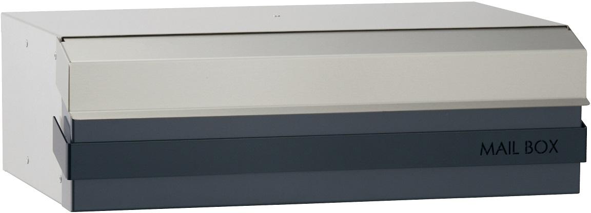 ユニソン ポスト ロワール450 (ブラック) ROIR-5