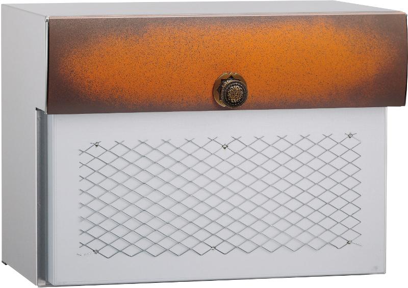 ユニソン ポスト ルージュマカラ05 アンティークオレンジ rouge-ma-9