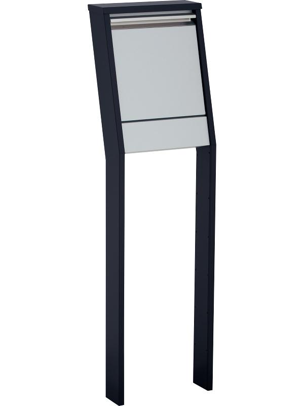 ユニソン ポスト GREET グリートII(ブラック)