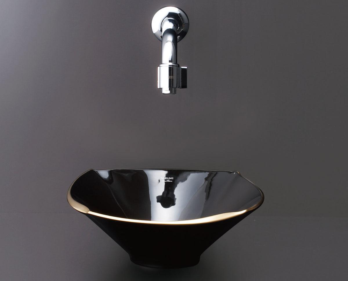 INAX  XSITE  手洗器  L-NB-018