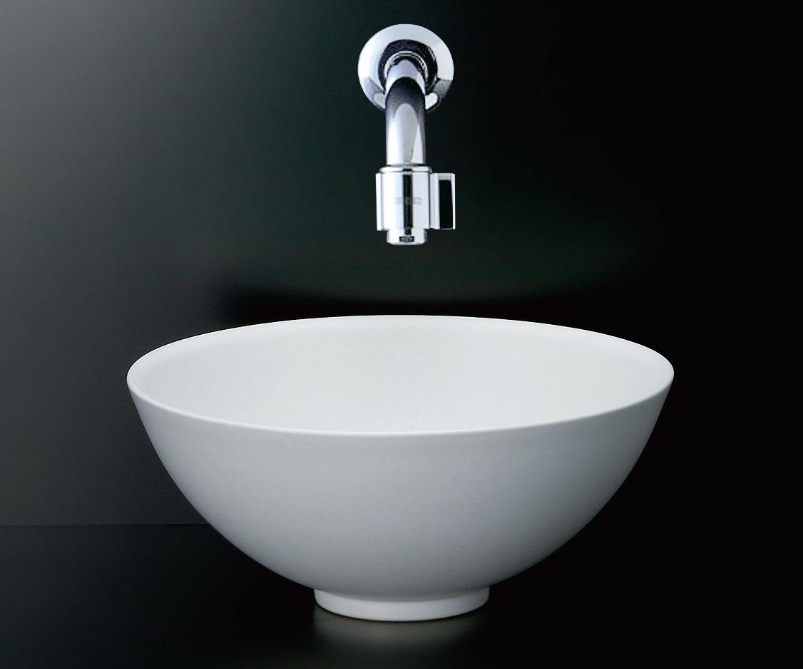 INAX  XSITE  手洗器  L-CS-14