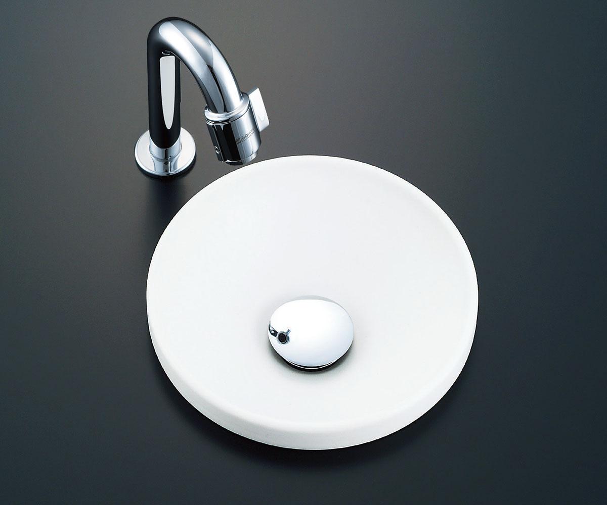 INAX  XSITE  手洗器  L-CS-10