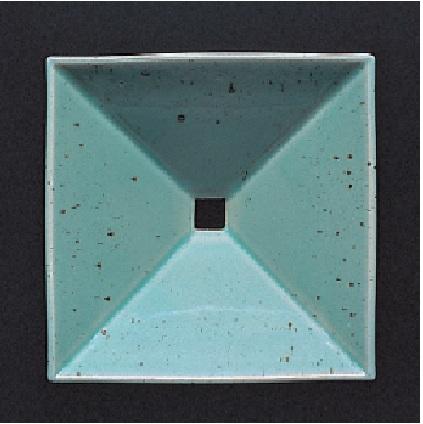 INAX  XSITE  手洗器 常滑/陶房杉(とうぼうすぎ) L-27