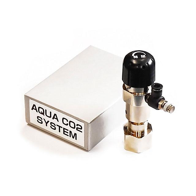 アクアシステム - アクア CO2 システム Pro3 AQUA CO2 SYSTEM ProIII CO2添加 水草育成