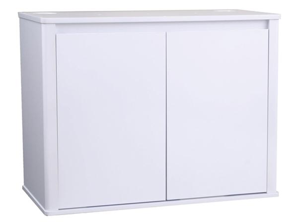 (大型商品)コトブキ 組立式キャビネット プロスタイル900L ホワイト 熱帯魚・アクアリウム 水槽 幅(90cm~119cm)