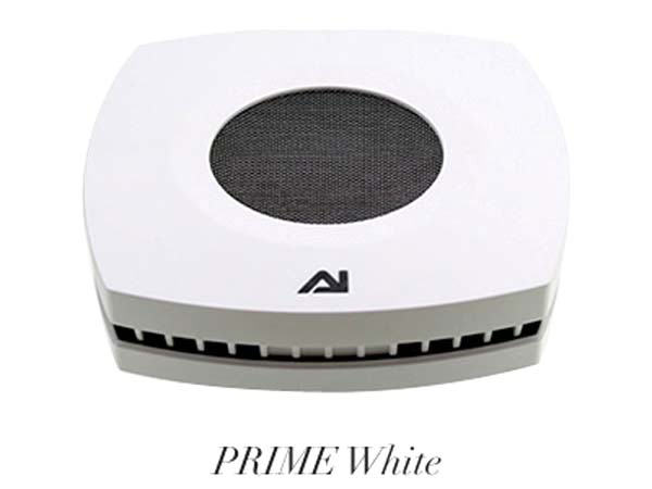 AI PRIME(プライム) HD WHITE(白) 熱帯魚・アクアリウム 照明 その他