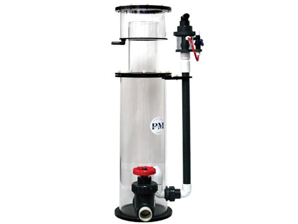 【取り寄せ】プレッションマリンシステムズ プロテインスキマー BulletXL-2(バレットXL-2) 海水用品 スキマー・リアクター